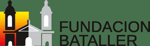 Fundación Bataller